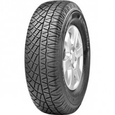 Anvelope All Season Michelin LatitudeCross XL 235/60/R18 SAB-22659