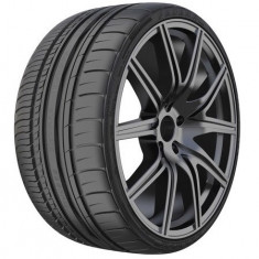 Anvelope Vara Federal 255/45/R20 COURAGIA F/X - Anvelope offroad 4x4