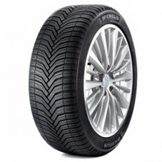 Anvelope Vara Michelin CrossClimate M+S XL 215/55/R16 SAB-26286