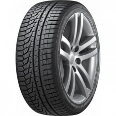 Anvelope Iarna Hankook 235/60/R17 W320A - Anvelope offroad 4x4