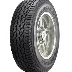 Anvelope Vara Federal 255/70/R16 COURAGIA A/T OWL - Anvelope offroad 4x4