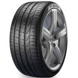 Anvelope Vara Pirelli 235/50/R19 P ZERO MO