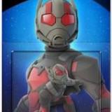 Figurina Disney Infinity 3.0 Ant Man - Figurina Desene animate