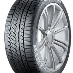 Anvelope Iarna Continental 235/60/R16 ContiWinterContact TS 850 P - Anvelope offroad 4x4