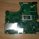 Placa de baza HP 615 defecta AMD