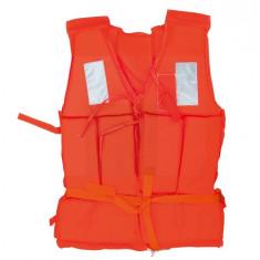 Vesta de salvare SV1 - Imbracaminte Pescuit, Marime: L, XL