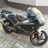 Vand Aprilia RS 50 - Motocicleta Aprilia