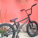 Vand BMX - Bicicleta BMX Nespecificat, 20 inch, 20 inch, Numar viteze: 1