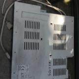 Print controller CN3102e cu RAM, sursa (5)