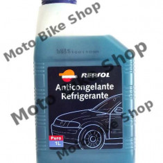 MBS Antigel concentrat 1L, Cod Produs: 023422
