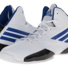 Adidasi baschet - Ghete baschet Adidas 3 Series NOI - 41, 1/3
