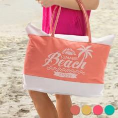 Sacoșă pentru Plajă Enjoy Summer