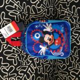 Ghiozdan gradinita Mickey
