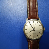 Ceas Certina Bristol 235 Impecabil - 100% Autentic - Ceas de mana