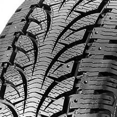 Anvelope camioane Pirelli Chrono Winter ( 235/65 R16C 115/113R )