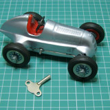 Mercedes Studio Racer 1050 marca Schuco anii 50-60(5709)