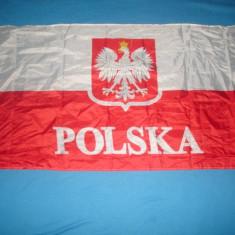 STEAGUL POLONIEI - Steag fotbal