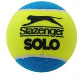 Set 3 Mingi Tenis Slazenger // Sigilat - Minge tenis de camp