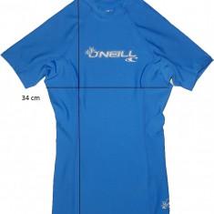 Tricou baie inot surfing O'NEILL original UV 50+ (dama XS) cod-173563 - Costum Inot