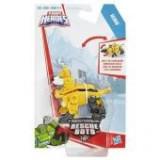 Jucarie Playskool Heroes Transformers Rescue Bots Servo