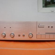 Amplificator audio Technics, 41-80W - Amplificator Technics SU-V4X