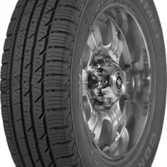 Anvelope Continental Cross Contact At 245/70R16 111S All Season Cod: F5310060 - Anvelope All Season Continental, S