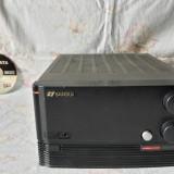Putere Sansui 4 x 285 wati - Amplificator audio