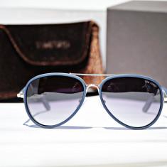Ochelari de soare Tom Ford Miles FT330 20k