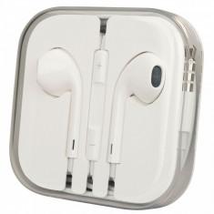 Casti handsfree Apple iPhone 4s