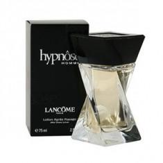 Lancome Hypnose Homme EDT 75 ml pentru barbati - Parfum barbati Lancome, Apa de toaleta