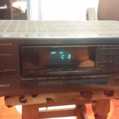 Amplificator audio Onkyo, 161-200W - Amplificator Statie Audio Amplituner Onkyo TX-9022RDS 2 x 100 W RMS