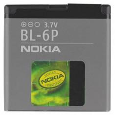 Acumulator Nokia 6500 classic BL-6P