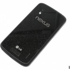 Capac baterie LG Nexus 4 E960 negru