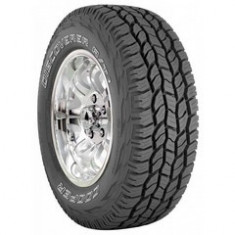 Anvelope Cooper Discoverer A/T3 255/65R17 110T All Season Cod: D5325 - Anvelope All Season Cooper, T