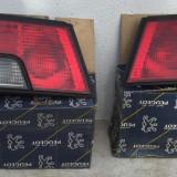 Lampi spate peugeot 405
