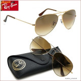 Ochelari de soare Ray Ban 001/51