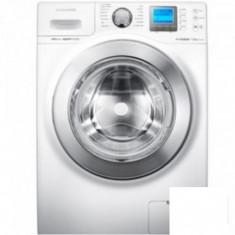 Masina de spalat rufe Samsung WF1124XAC/YLE - Masini de spalat rufe