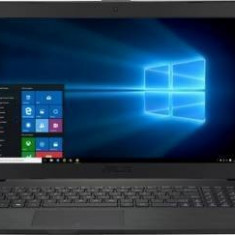 Notebook Asus AS 15, I7-5500U, 8GB, 500GB, UMA, W10 BK, DDR3, 1600 MHz - Laptop Asus