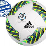 Minge fotbal Adidas Ekstraklasa - oficiala de joc profesionala originala