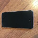Placa de baza Iphone 6, space gray, neverlocked, 16 gb, cu amprenta