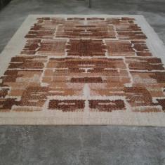 Covor Maro / Bej 250 x 335 cm