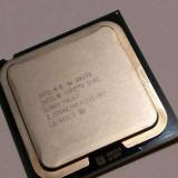 B.Procesor Quad Core Q8200,2,33Ghz,4Mb,1333,Socket 775,import Germania