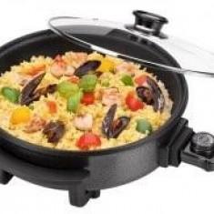 Bucatarie standard - Clatronic - Tigaie electrica Hot Pan