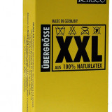 Prezervative Rilaco - XXL