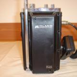 Statie emisie-receptie MIDLAND 13-861 - Statie radio