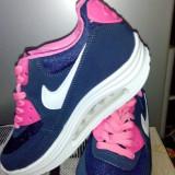Adidasi dama Nike - Adidas