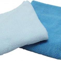 Prosop baie - Prosop frotir pentru maini, 50x100 cm, alb