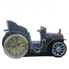 Ceas masina de epoca