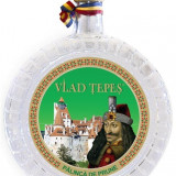 Bautura alcoolica - Vlad Tepes Palinca de prune 0.7l