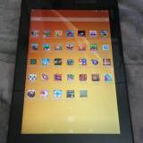 Tableta Sony Xperia Z SGP321 16 Gb Wifi + 4G in stare foarte buna - Tableta Sony Xperia Tablet Z